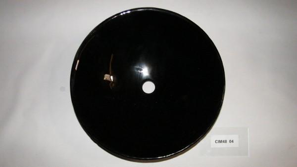 Cimborasso 48