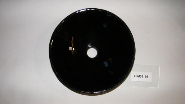 Cimborasso 34